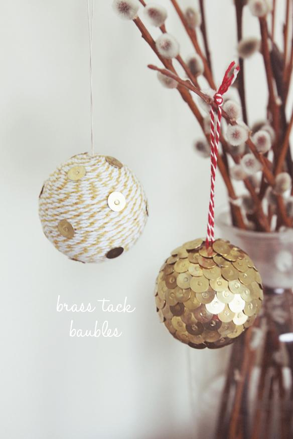 15 ideas maravillosas para la decoración de Nochevieja que deberías crear