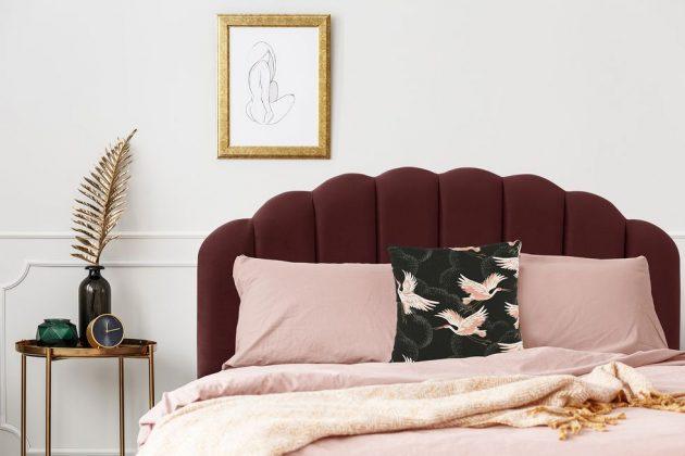 Las tendencias de muebles más populares 2019