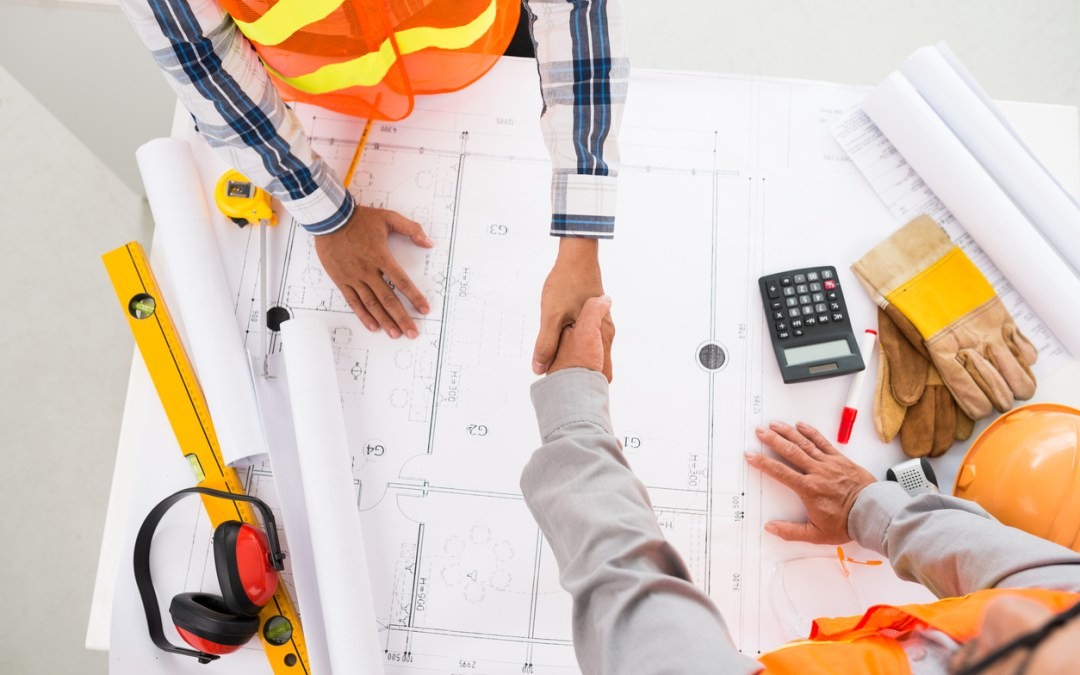 Tips To Get the Right Contractor for Your Home Renovations