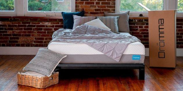 5 consejos para diseñar una habitación para un buen descanso nocturno