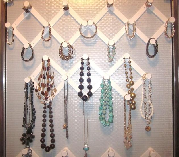 15 ideas de organizador de bricolaje inteligentes y elegantes de Dollar Store Supplies