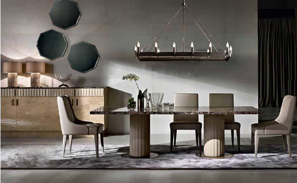 Cómo utilizar proyectos de bricolaje para un diseño interior llamativo