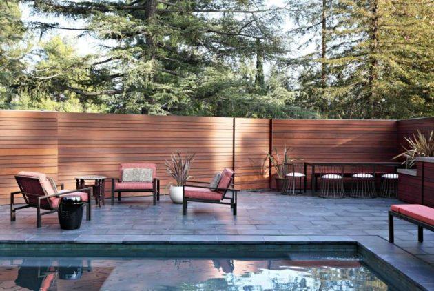 5 características de diseño para incorporar en el plan arquitectónico de su hogar