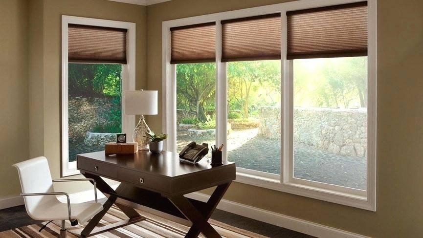 5 maneras de aumentar la seguridad de su hogar sin comprometer el estilo