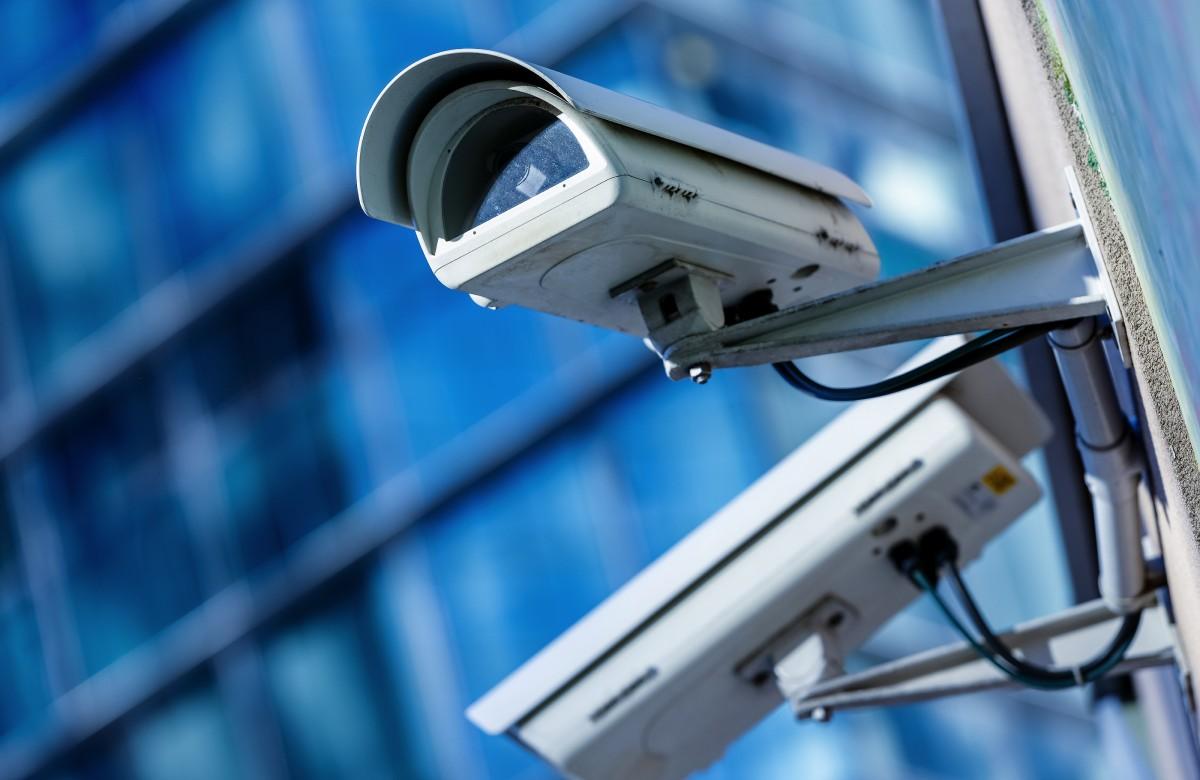 La normativa existente sobre videovigilancia