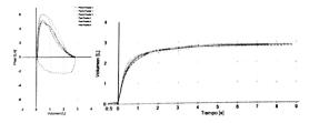 oscilometría de impulso acropaquias
