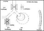 oscilometría