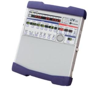 renta de equipo médico LTV1200