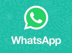 grupos do whatsapp link