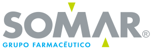 SOMAR Grupo Farmacéutico