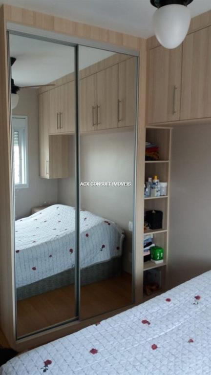 Apartamento So Paulo  Venda  Vila Carro por R 434