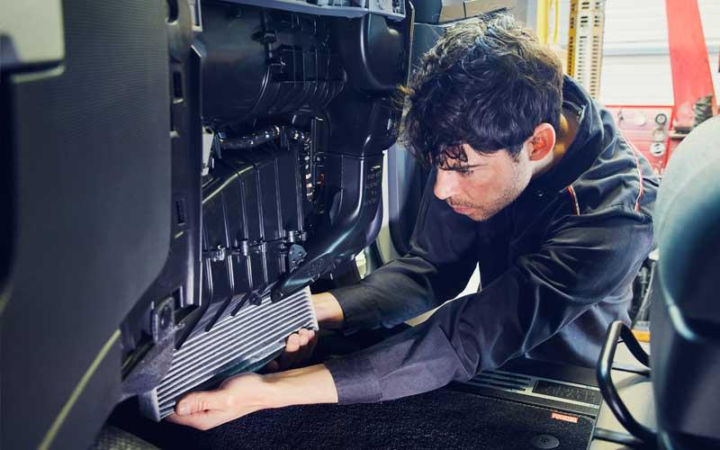renault-truck-prepara-la-reactivacion-tras-covid-19