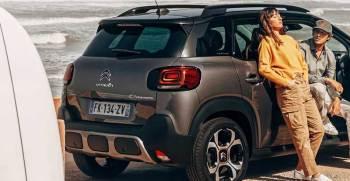 Nuevo-Citroën-C3-Aircross-SUV-Rip-Curl