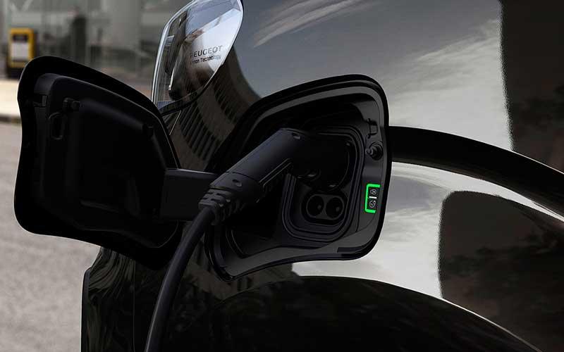 e-Travelle-electrica