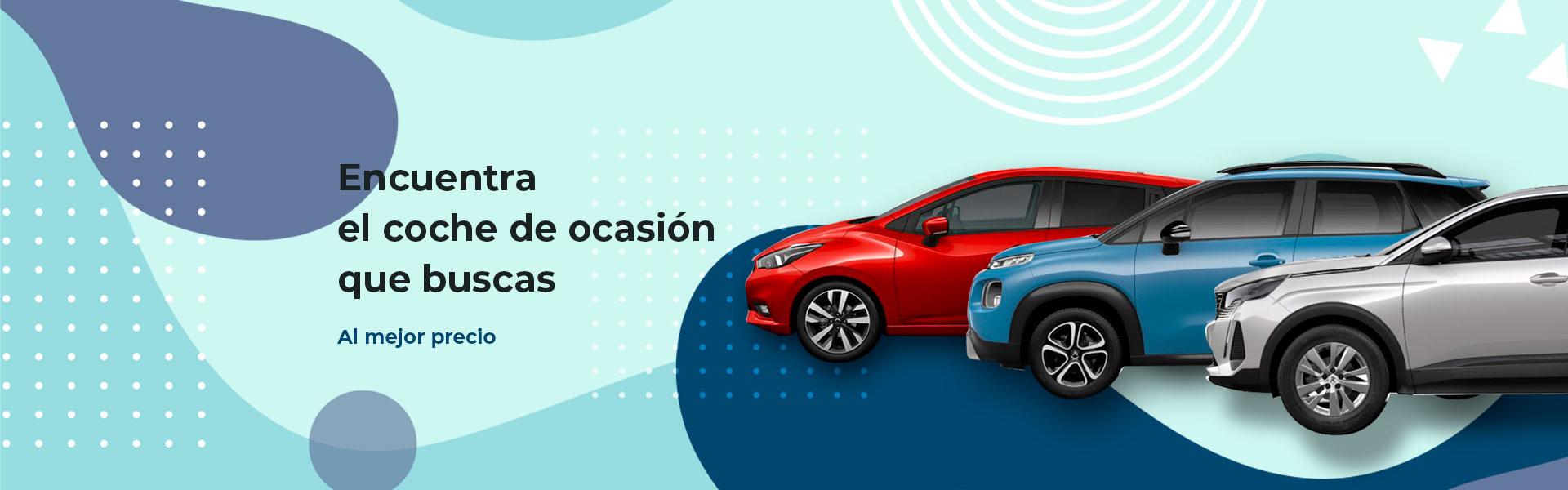 slider-cab-banne-coches-ocasion