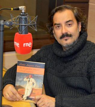Carlos Augusto Casas