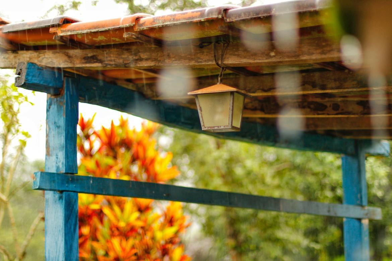 lamp-rain-roof-982194