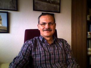 Carmelo Pellejero Blog(1)