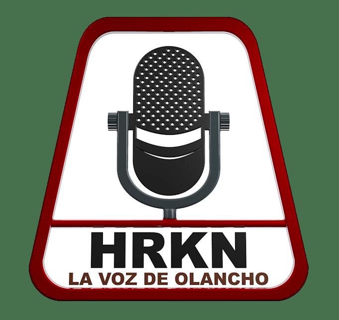 HRKN La Voz de Olancho 91.9 FM