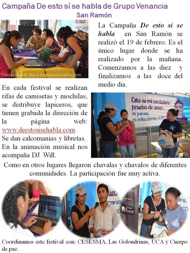 Nota-Inforamtiva-campaña-De-esto-sí-se-habla-San-Ramon