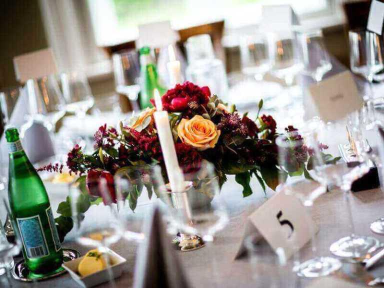 26 Consejos para planificar tu boda (parte 2)
