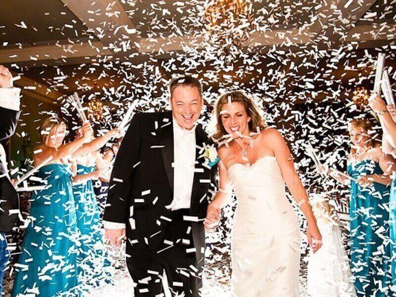 26 Consejos para planificar tu boda (parte 3)