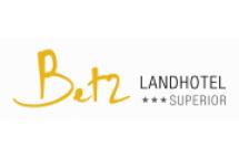 https://i0.wp.com/gruppentouristik.com/sites/gruppentouristik.com/files/imagecache/s180x120/logo/landhotel-betz-3710.jpg?resize=215%2C143&ssl=1