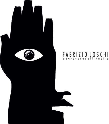 Logo Loschi