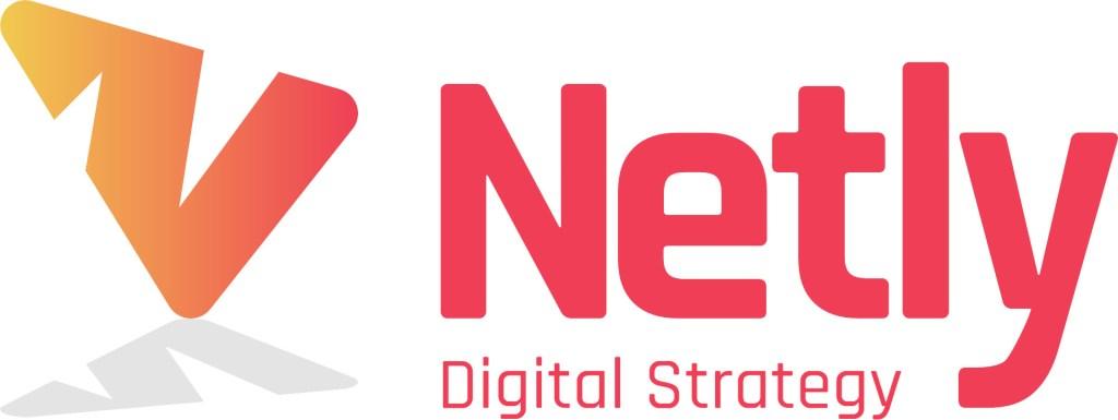 Logo Netly