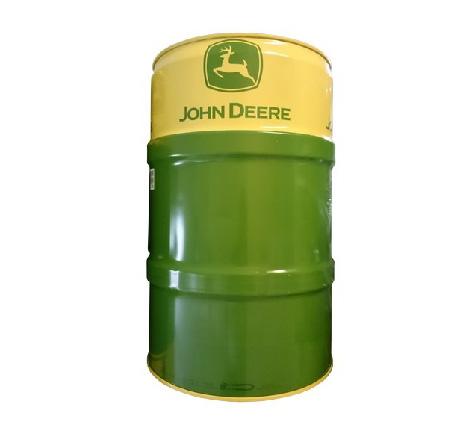 Olio Idraulico John Deere Hy Gard 50 Litri