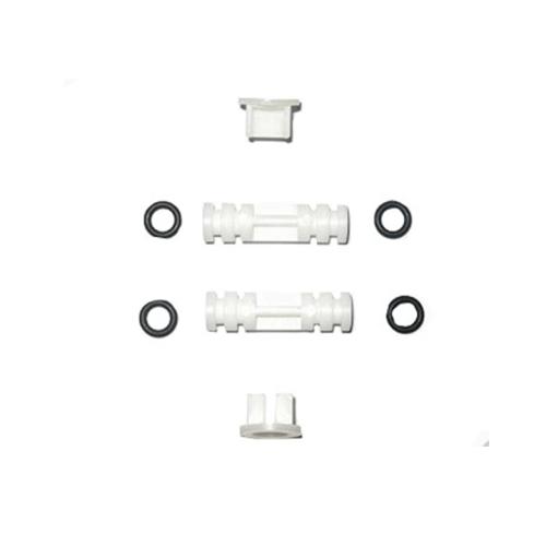 Kit Pistoncini + Pastiglie Campagnola