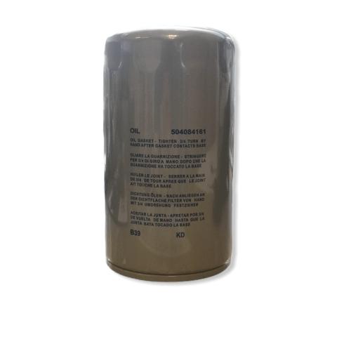 Filtro olio motore originale John Deere