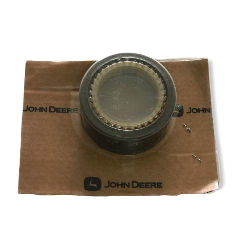 Cuscinetto a rulli cilindrici originale John Deere Cod. AR89072