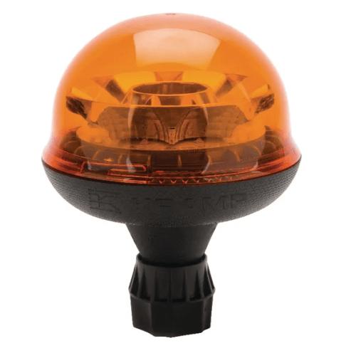 Kramp Girofaro LED