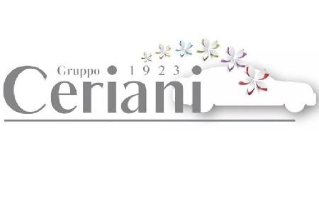 Gruppo Ceriani, concessionario auto nuove e usate a Milano