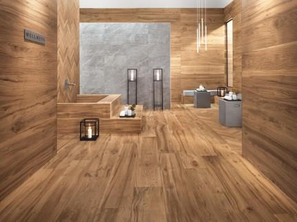 wood look porcelain tiles atlas