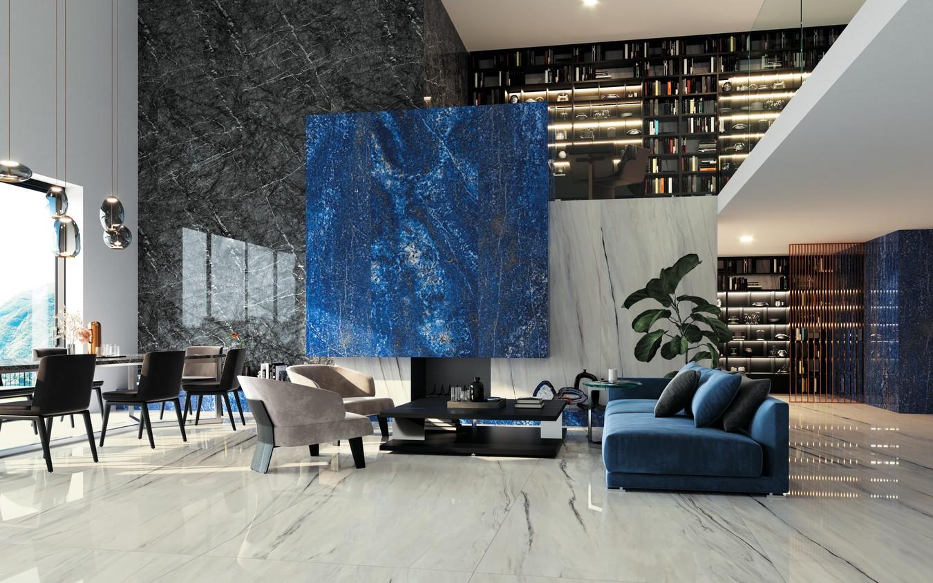 large size porcelain tile slabs atlas