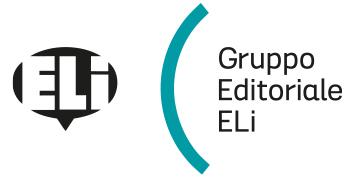 Domesticar el léxico y la gramática  ¿Qué relación tienen las emociones con la gramática y la amistad con el léxico?