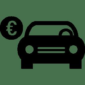 valutazione auto usata