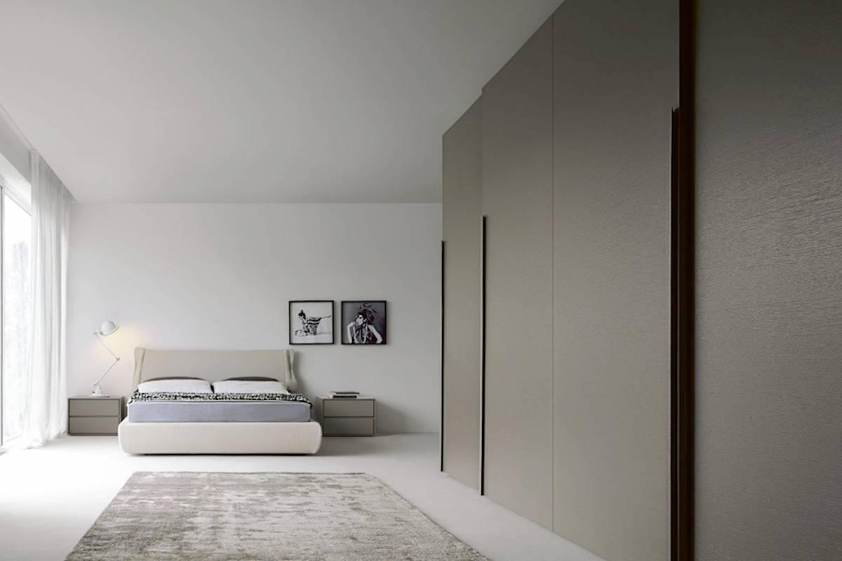 Stunning San Giacomo Camere Da Letto Images Ameripestus – design per ...