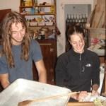 Cucinieri da Rifugio