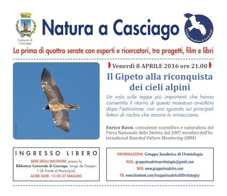 Casciago_2016_Locandina_8_aprile