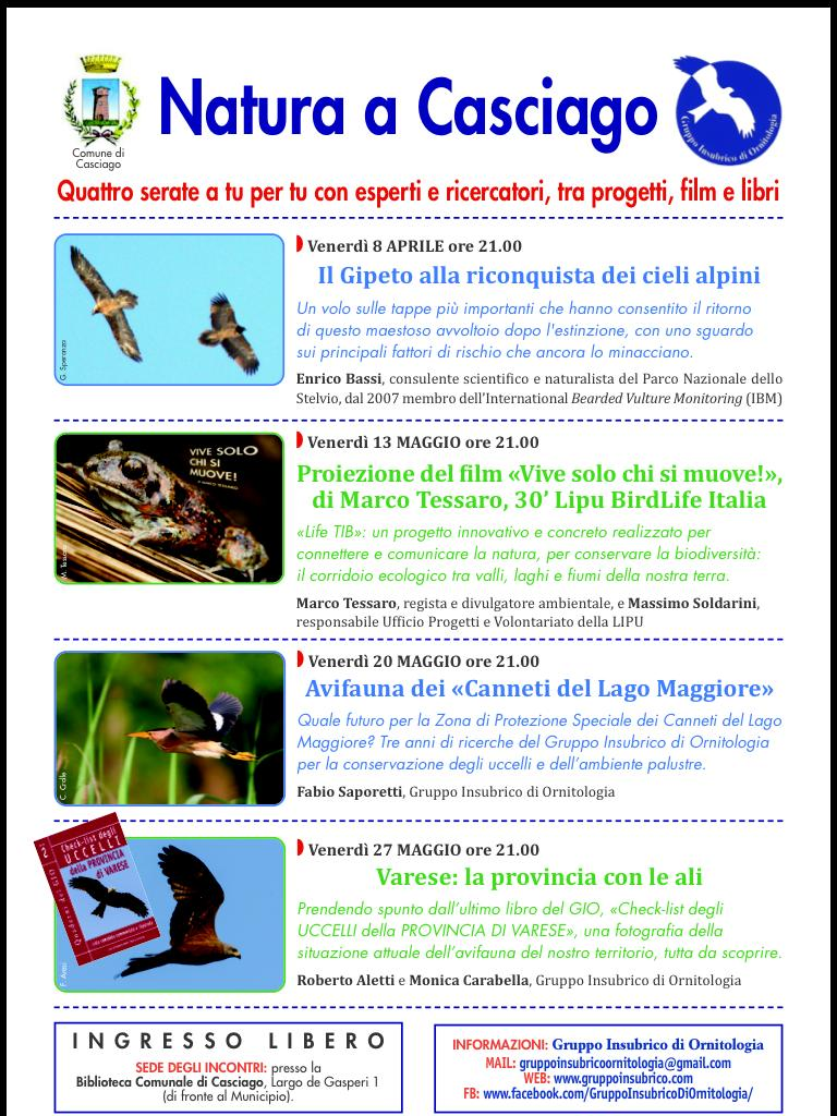 Locandina _Casciago _conferenze 2016 jpg