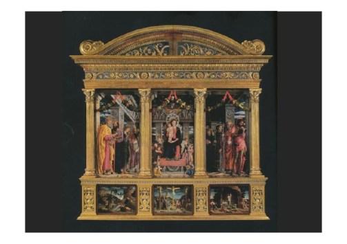 mantegna-san-zeno-venezia-2012-compr-72-5-728