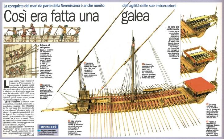 COSI_ERA_FATTA_UNA_GALEA_60-61_90