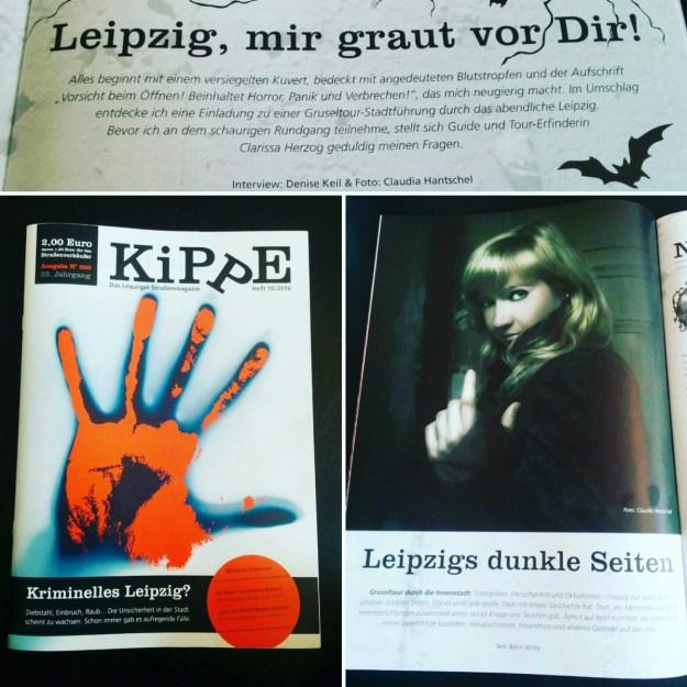 kippe-leipzig-10-2016