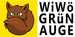 Wichtel und Wölflinge Meute Grünauge