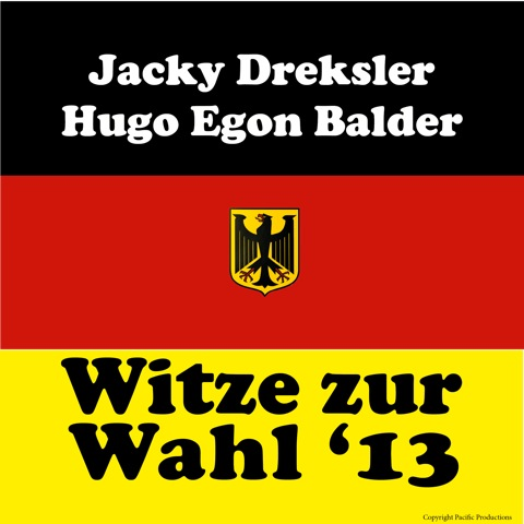 witz-zu-wahl-2013