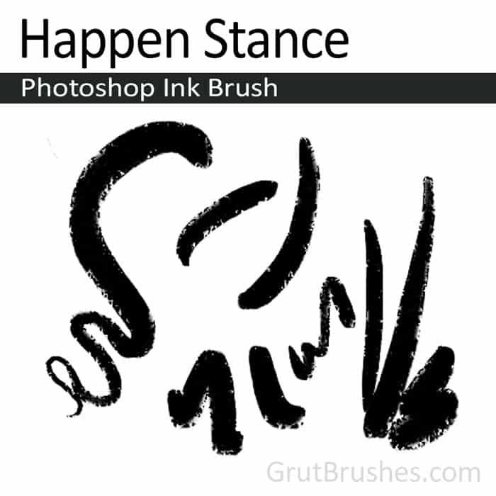 Image Result For Photoshop Plugin Ink