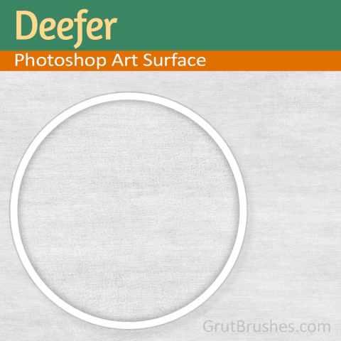 Seamless Paper Texture Deefer